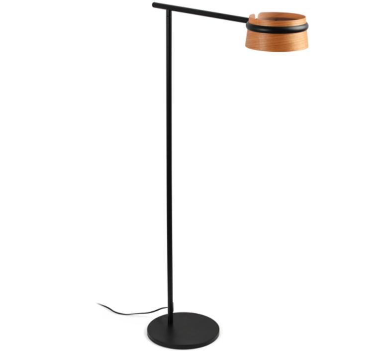 Loop estudi ribaudi lampadaire floor light  faro 29569  design signed 40190 product