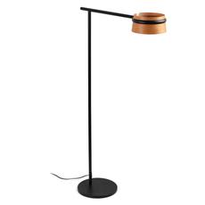 Loop estudi ribaudi lampadaire floor light  faro 29569  design signed 40190 thumb