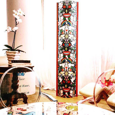 Love peace joy  lampadaire floor light  slamp tub93ptu0004 lov  design signed 52004 thumb