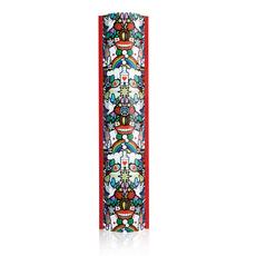 Love peace joy  lampadaire floor light  slamp tub93ptu0004 lov  design signed 52006 thumb