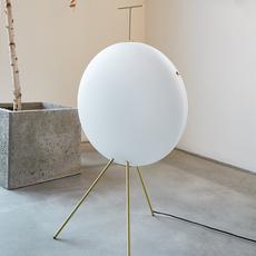 Luna gio ponti lampadaire floor light  tato italia tlu410 1365  design signed nedgis 62996 thumb