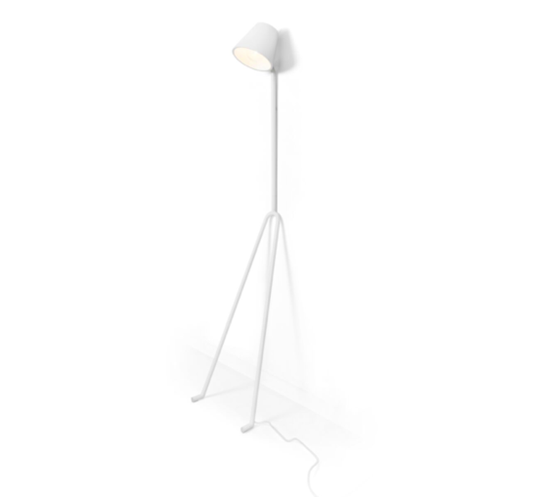 Manana marie louise gustaffson lampadaire floor light  design house stockholm 1627 0100  design signed 43143 product