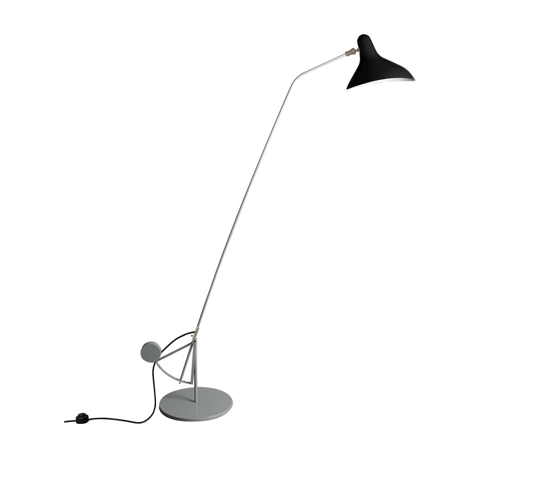 Mantis bs1 b  bernard schottlander  lampadaire floor light  dcw editions bs1 b gr bl  design signed nedgis 65414 product