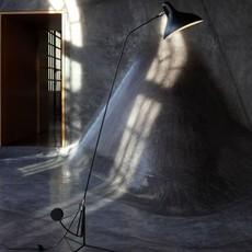 Mantis bs1 bernard schottlander  lampadaire floor light  dcw editions bs1 bl  design signed nedgis 83943 thumb