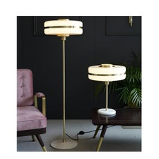Masina robbie llewellyn et adam yeats lampadaire floor light  bert frank masina fl  design signed nedgis 75374 thumb