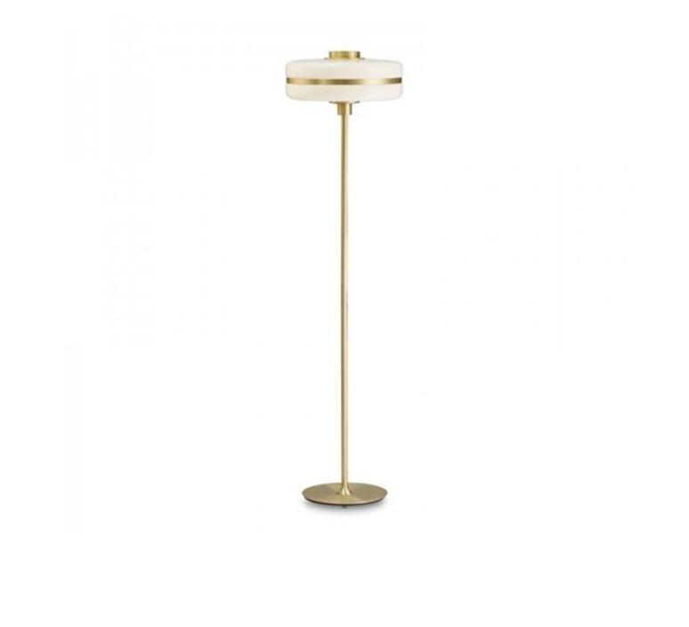 Masina robbie llewellyn et adam yeats lampadaire floor light  bert frank masina fl  design signed nedgis 75375 product