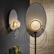 Massai studio market set lampadaire floor light  market set pr590293  design signed nedgis 70421 thumb