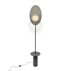 Massai studio market set lampadaire floor light  market set pr590293  design signed nedgis 70422 thumb