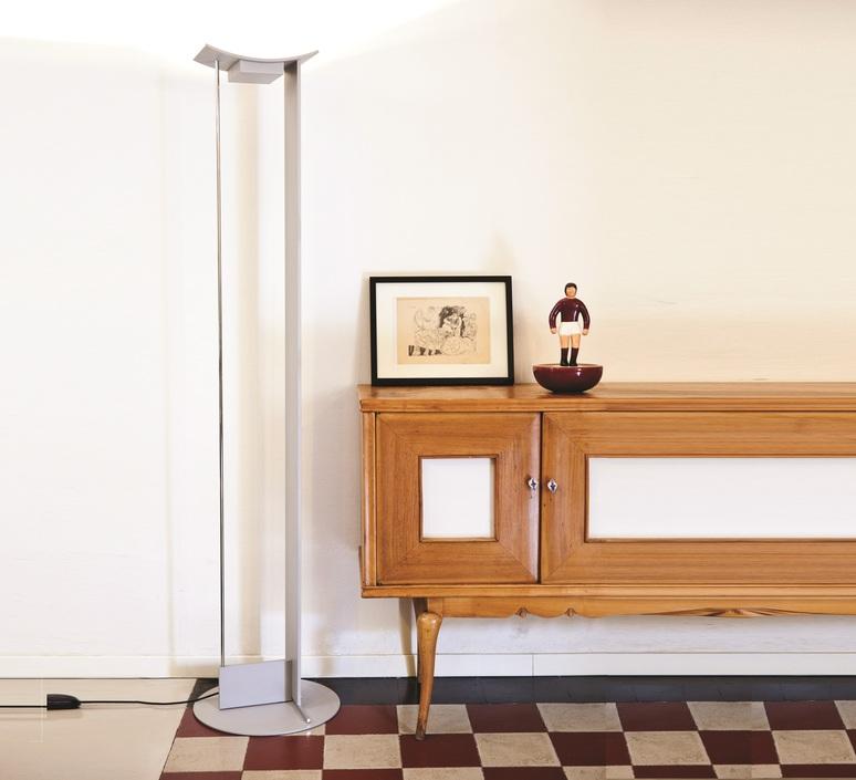 Mcp gilles derain lumen center italia mcp121 150l luminaire lighting design signed 23181 product