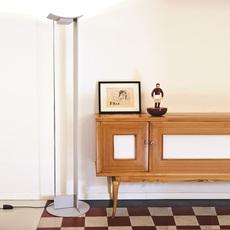 Mcp gilles derain lumen center italia mcp121 150l luminaire lighting design signed 23181 thumb