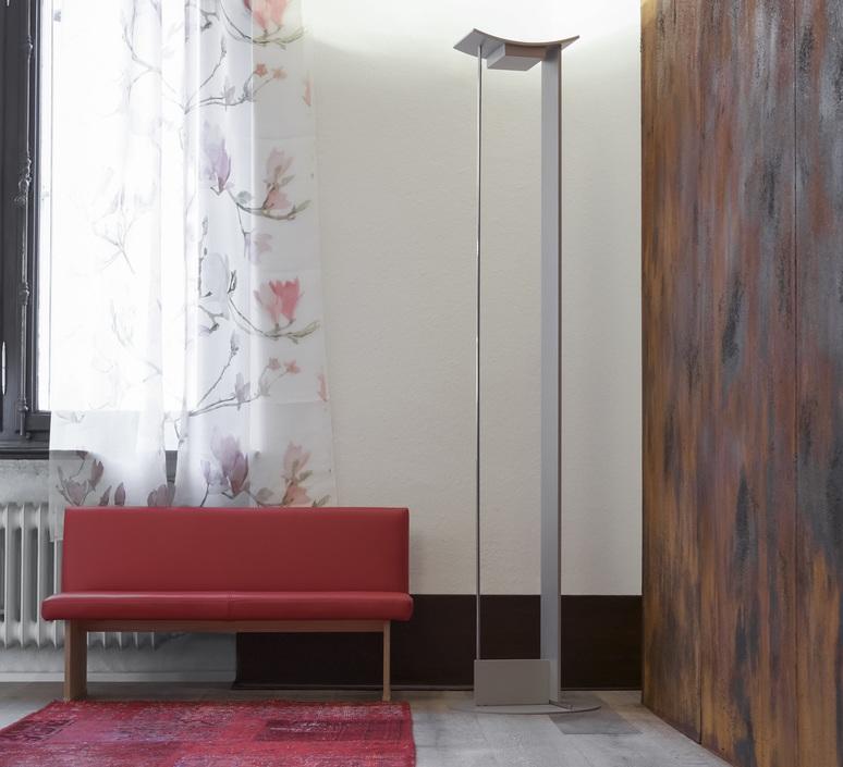 Mcp gilles derain lumen center italia mcp121 150l luminaire lighting design signed 23182 product