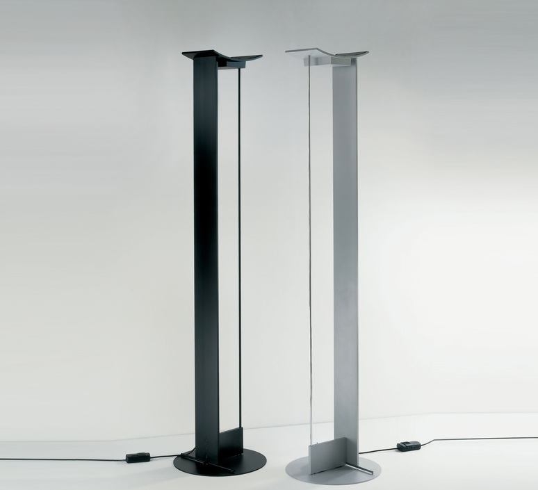 Mcp gilles derain lumen center italia mcp121 150l luminaire lighting design signed 23183 product