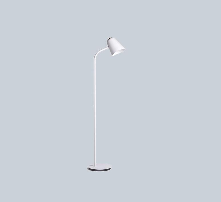 Me morten et jonas northernlighting me 652 luminaire lighting design signed 21374 product