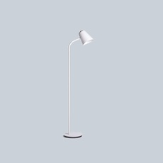 Me morten et jonas northernlighting me 652 luminaire lighting design signed 21374 thumb