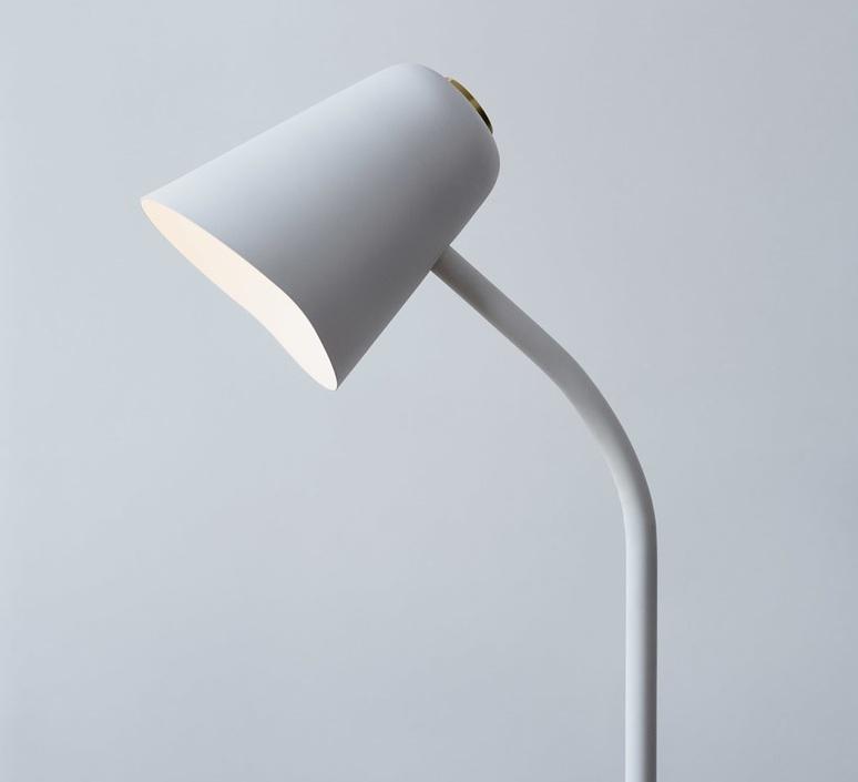 Me morten et jonas northernlighting me 652 luminaire lighting design signed 21375 product