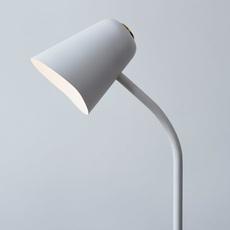 Me morten et jonas northernlighting me 652 luminaire lighting design signed 21375 thumb