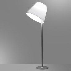 Melampo mega  lampadaire floor light  artemide 0577010a  design signed nedgis 119254 thumb