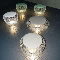Meridiano 4710 jordi vilardell et meritxell vidal lampadaire floor light  vibia 471058 1  design signed nedgis 80866 thumb