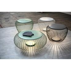 Meridiano 4710 jordi vilardell et meritxell vidal lampadaire floor light  vibia 471007 1  design signed nedgis 80847 thumb