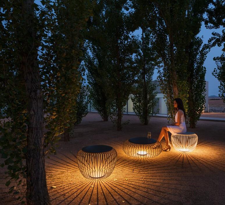 Meridiano 4710 jordi vilardell et meritxell vidal lampadaire floor light  vibia 471007 1  design signed nedgis 80849 product