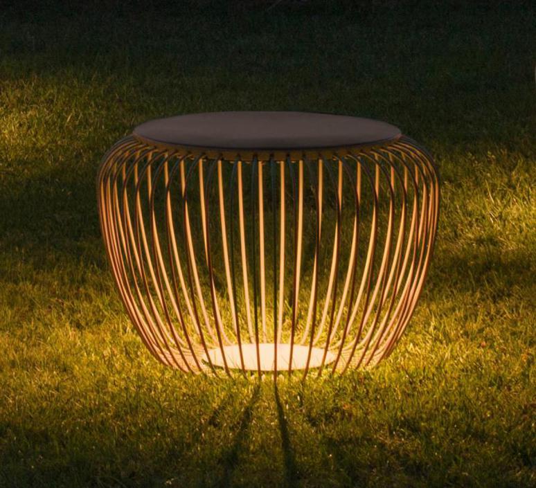 Meridiano 4710 jordi vilardell et meritxell vidal lampadaire floor light  vibia 471007 1  design signed nedgis 80854 product