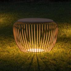 Meridiano 4710 jordi vilardell et meritxell vidal lampadaire floor light  vibia 471007 1  design signed nedgis 80854 thumb