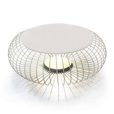 Meridiano 4715 jordi vilardell et meritxell vidal lampadaire floor light  vibia 471558 1  design signed nedgis 80889 thumb