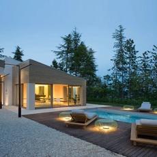 Meridiano 4715 jordi vilardell et meritxell vidal lampadaire floor light  vibia 471562 1  design signed nedgis 80895 thumb