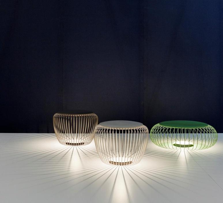 Meridiano 4715 jordi vilardell et meritxell vidal lampadaire floor light  vibia 471562 1  design signed nedgis 80897 product