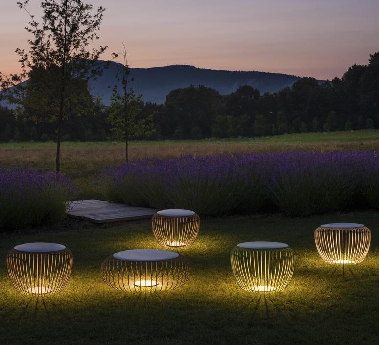 Meridiano 4715 jordi vilardell et meritxell vidal lampadaire floor light  vibia 471562 1  design signed nedgis 80898 product