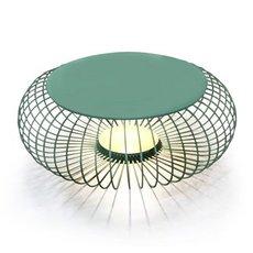 Meridiano 4715 jordi vilardell et meritxell vidal lampadaire floor light  vibia 471562 1  design signed nedgis 80900 thumb