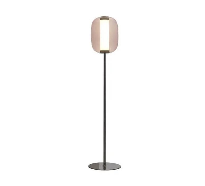 Meridiano terra gabriele oscar buratti lampadaire floor light  fontanaarte f441725550nrwl  design signed nedgis 115065 product