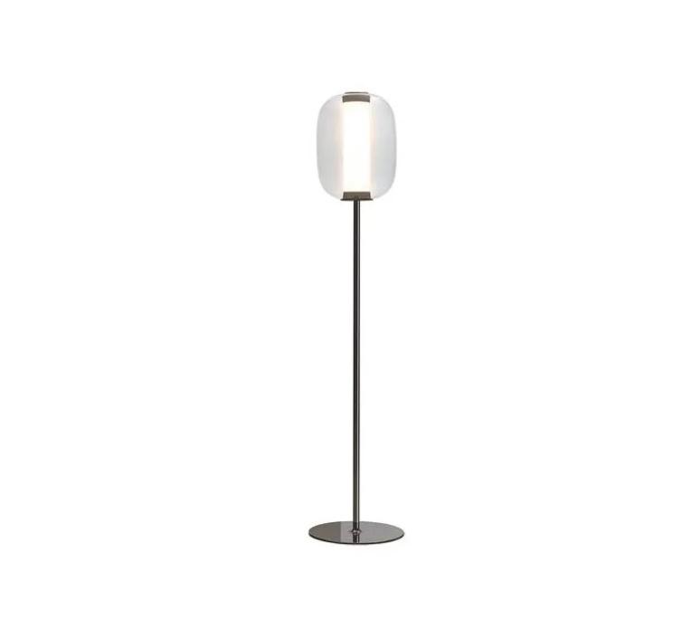 Meridiano terra gabriele oscar buratti lampadaire floor light  fontanaarte f441725550ntwl  design signed nedgis 115061 product