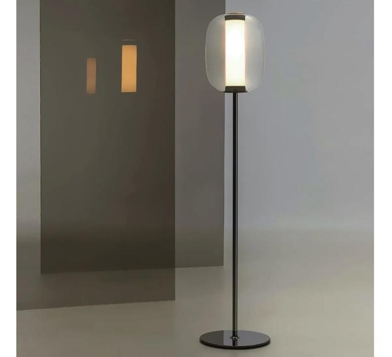 Meridiano terra gabriele oscar buratti lampadaire floor light  fontanaarte f441725550ntwl  design signed nedgis 115063 product