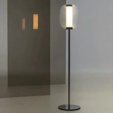 Meridiano terra gabriele oscar buratti lampadaire floor light  fontanaarte f441725550ntwl  design signed nedgis 115063 thumb