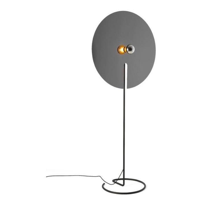 Mirro floor 3 0  lampadaire floor light  wever et ducre 6312e8nb0  design signed nedgis 67402 product