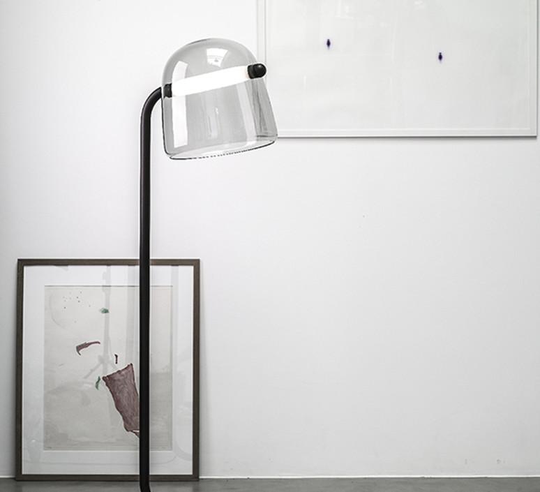 Mona large lucie koldova lampadaire floor light  brokis pc949 cgc516 ccs727 cecl519 ceb1992 cedv1461  design signed 50894 product