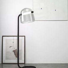 Mona large lucie koldova lampadaire floor light  brokis pc949 cgc516 ccs727 cecl519 ceb1992 cedv1461  design signed 50894 thumb