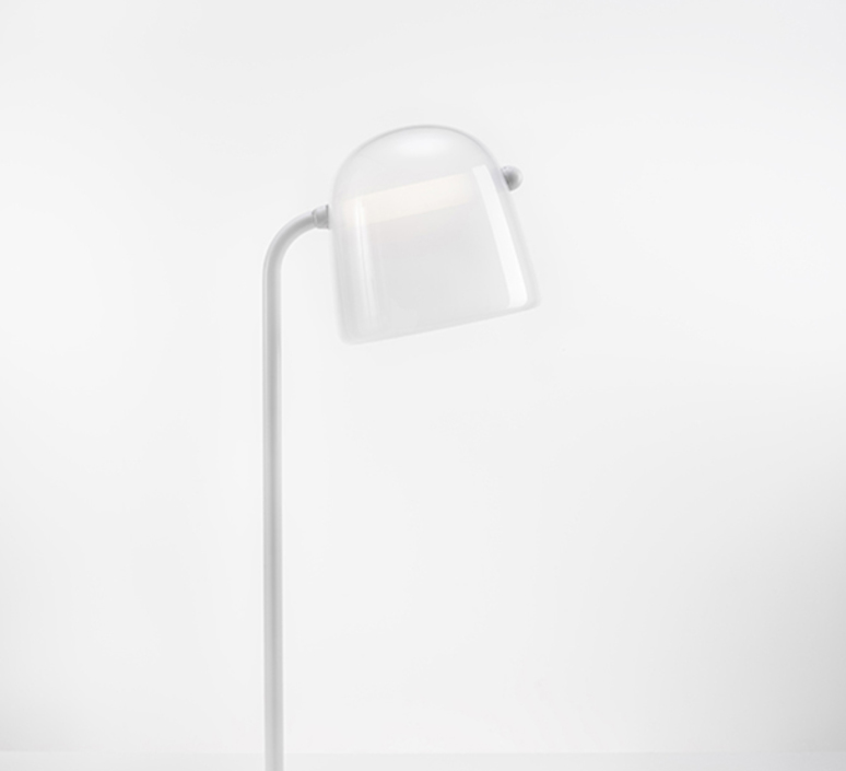Mona large lucie koldova lampadaire floor light  brokis pc949 cgc38 ccs732 cecl521 ceb1992 cedv1461  design signed 50899 product