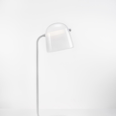 Mona large lucie koldova lampadaire floor light  brokis pc949 cgc38 ccs732 cecl521 ceb1992 cedv1461  design signed 50899 thumb