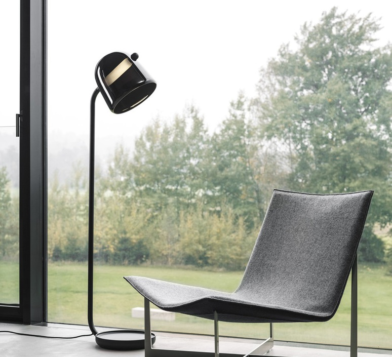 Mona medium lucie koldova lampadaire floor light  brokis pc980  cgc602  ccs727  cecl519  ceb1989  cedv1461  design signed 50960 product