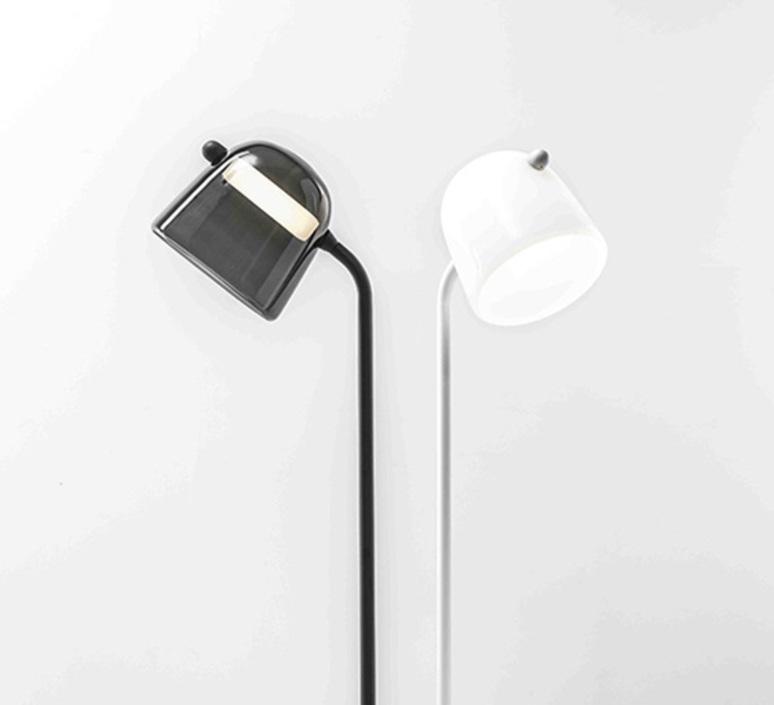 Mona medium lucie koldova lampadaire floor light  brokis pc980  cgc38  ccs732  cecl521  ceb1989  cedv1461  design signed 50955 product