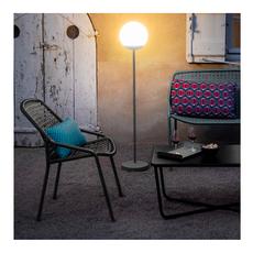 Mooon gris orage tristan lohner lampadaire floor light  fermob 5310 gris orage  design signed nedgis 67784 thumb