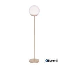 Mooon muscade tristan lohner lampadaire floor light  fermob 5310 muscade  design signed nedgis 67767 thumb