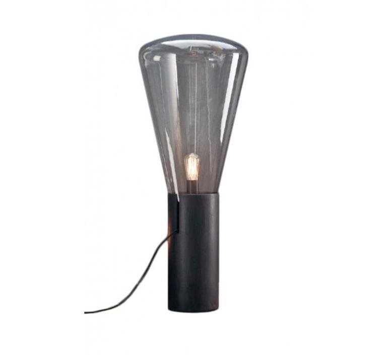 Muffins dan yeffet lampadaire floor light  brokis pc853cgc516ccs592  design signed 70066 product