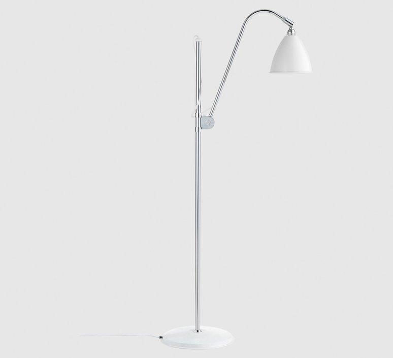 Multi lite bl3 small  lampadaire floor light  gubi 001 03102   design signed 39556 product