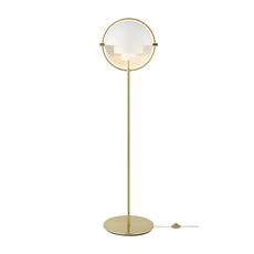Multi lite louis weisdorf lampadaire floor light  gubi 10062678  design signed nedgis 98971 thumb