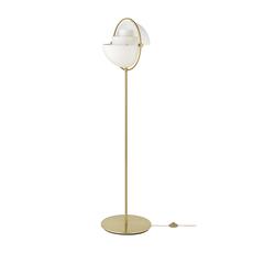 Multi lite louis weisdorf lampadaire floor light  gubi 10062678  design signed nedgis 98973 thumb