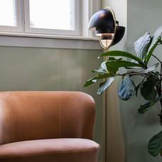 Multi lite louis weisdorf lampadaire floor light  gubi 007 04131   design signed 47544 thumb