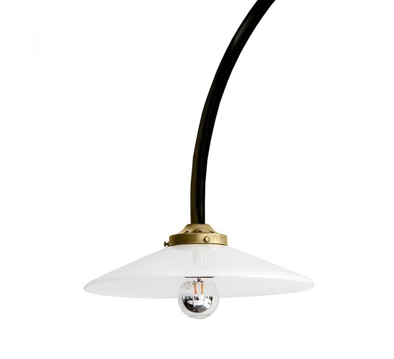 N 1 muller van severen lampadaire floor light  serax v9015013z  design signed 75423 product